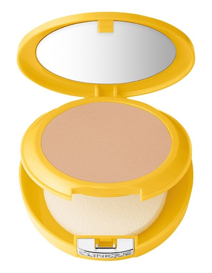 Sun SPF 30 Mineral Powder Makeup For Face image 1