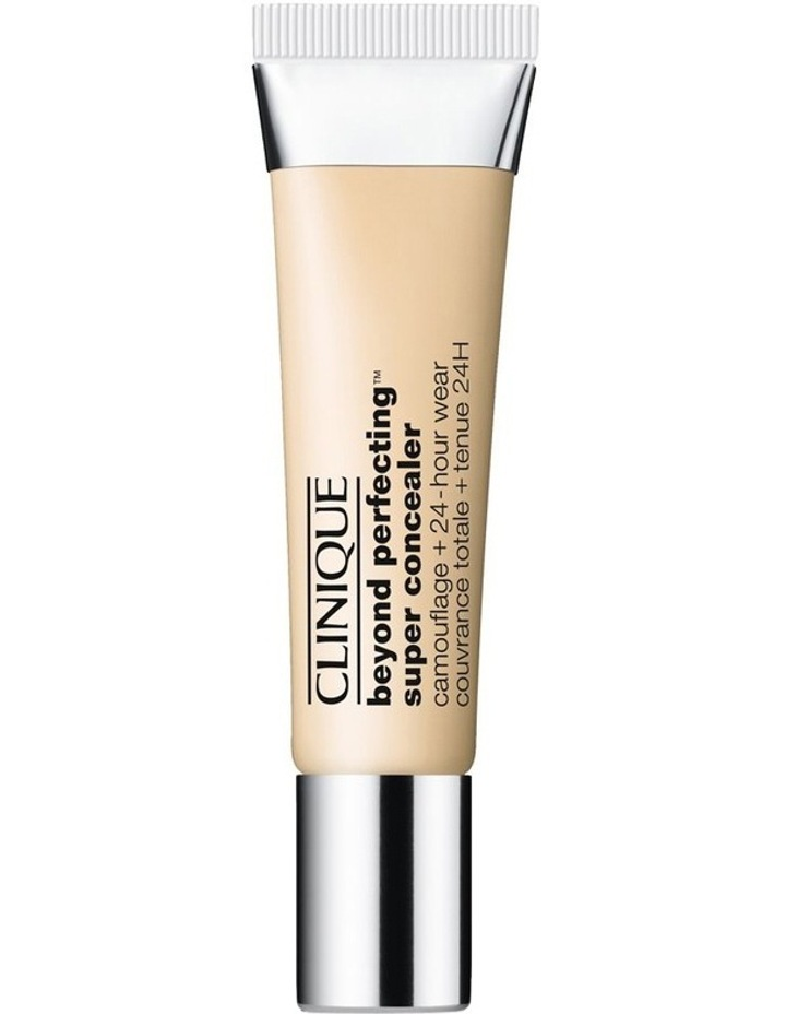 Beyond Perfecting Super Concealer Camouflage   24-Hour Wear image 1