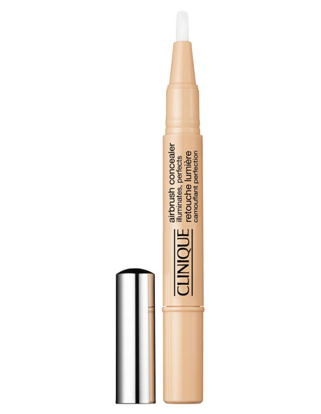 Air Brush Concealer image 1