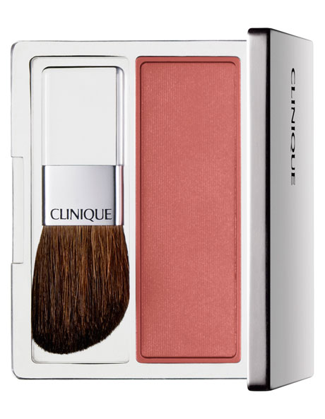 Blushing Blush Powder Blush image 1