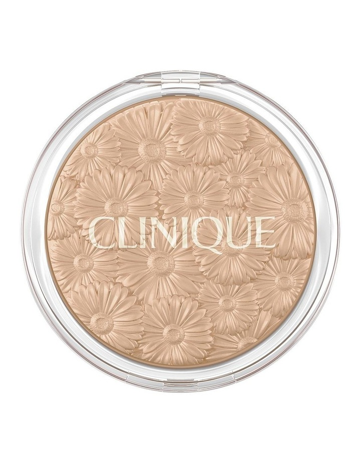 Powder Pop Flower Highlighter image 1