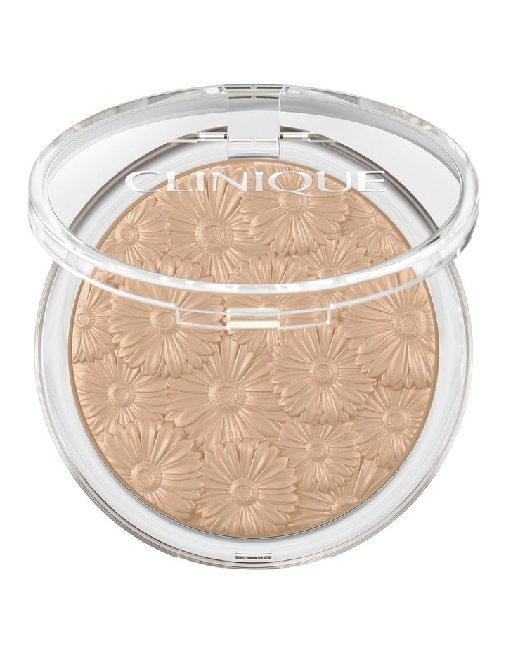 Powder Pop Flower Highlighter image 3
