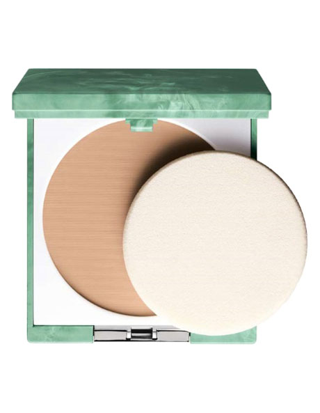 Almost Powder Makeup SPF15 image 1