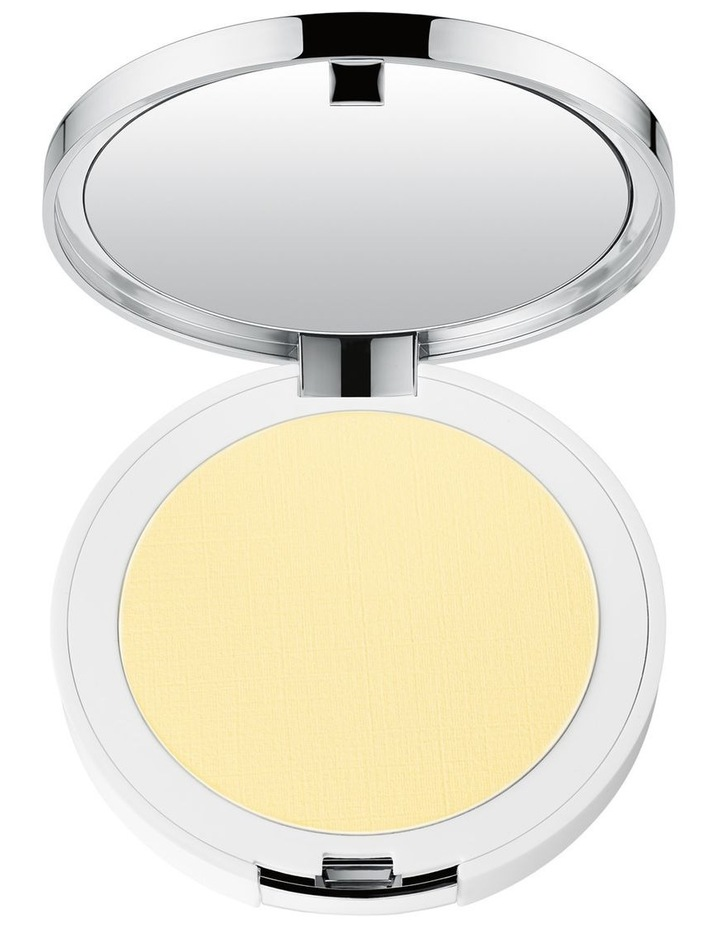 Redness Solutions Instant Relief Mineral Pressed Powder image 2