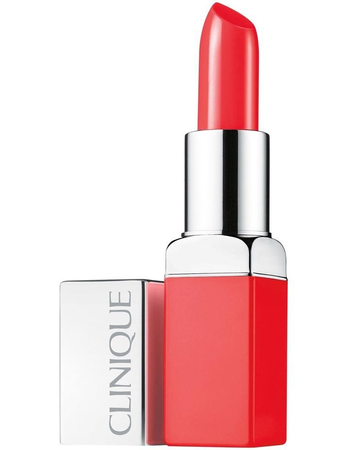 Pop Lip Colour   Primer image 1