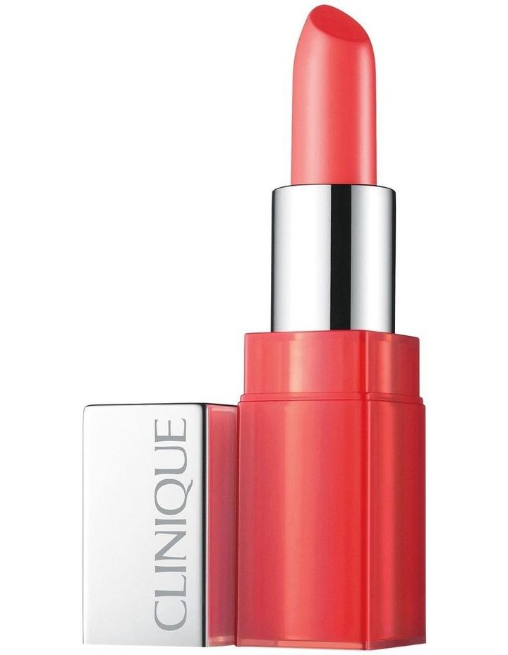 Pop Glaze Sheer Lip Colour + Primer image 1