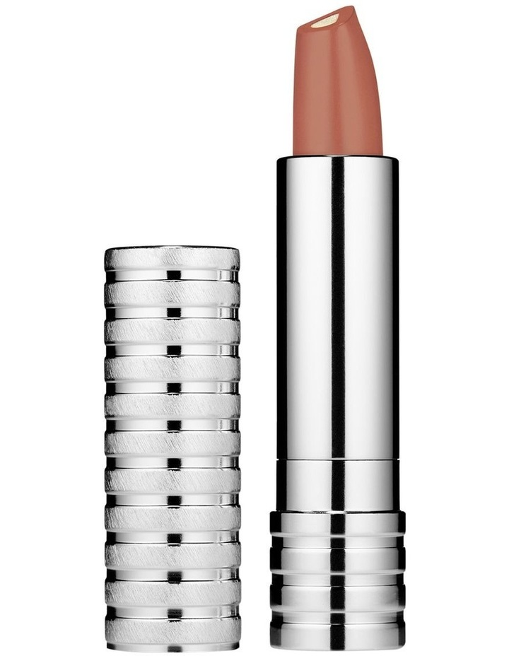 Dramatically Different Lipstick Shaping Lip Colour image 1