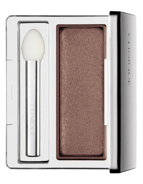 Super Shimmer Single Eyeshadow image 1
