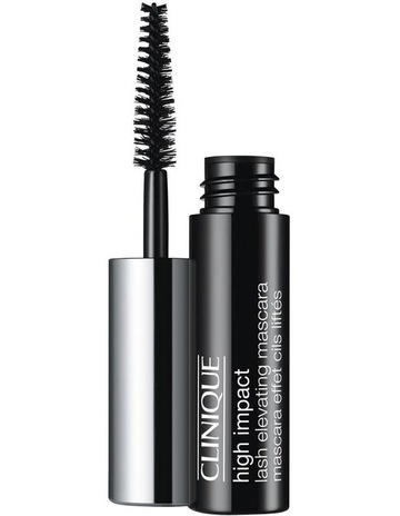6c389211356 CliniqueMini High Impact Lash Elevating Mascara. Clinique Mini High Impact  Lash Elevating Mascara