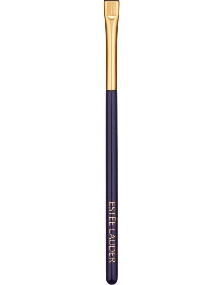 Eyeliner/Brow Brush image 2