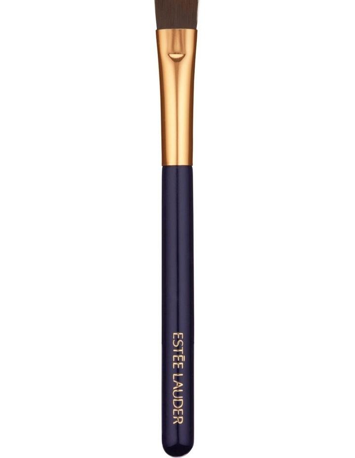 Concealer Brush image 1