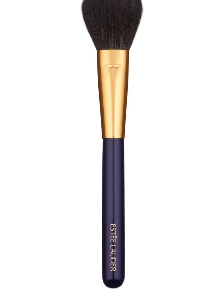 Blush Brush image 1