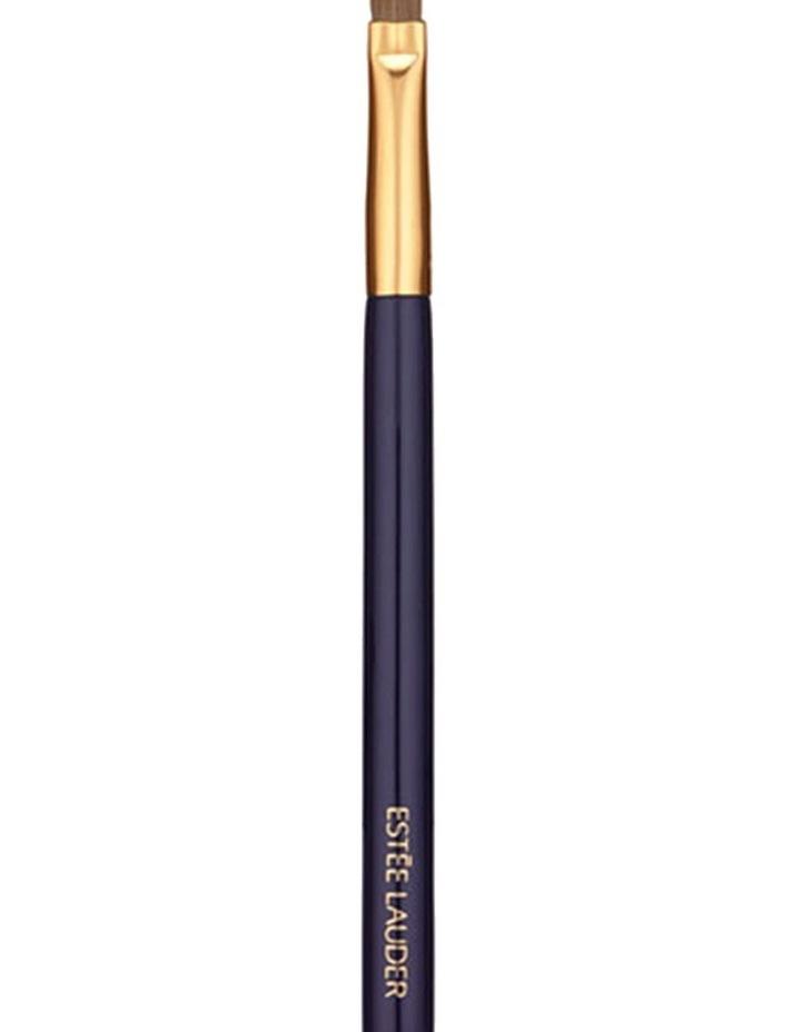 Lip Brush image 2