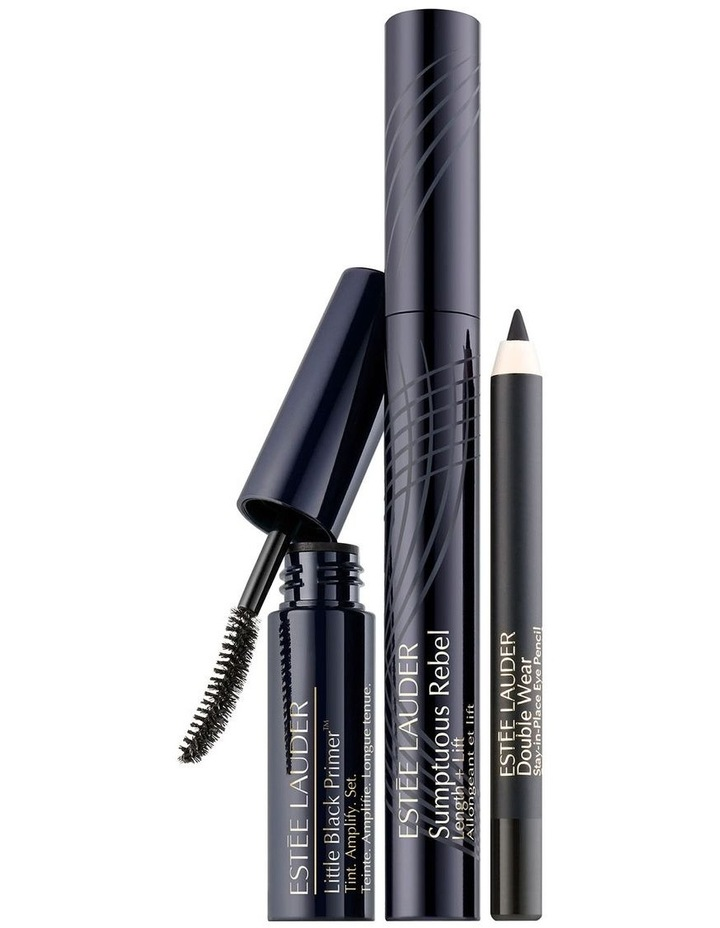 Beautiful Lashes Prime And Define For A Lifted Look Gift Set image 1