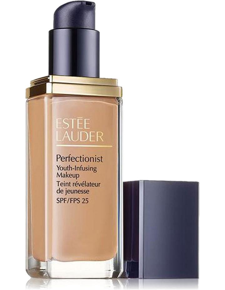Estée Lauder Perfectionist Youth-Infusing Makeup SPF 25Perfectionist Youth-Infusing Makeup SPF 25