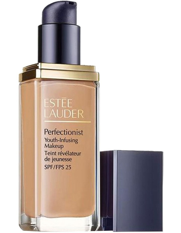 Perfectionist Youth-Infusing Makeup SPF 25 image 1