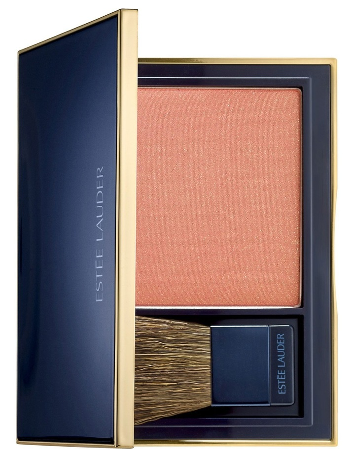 Pure Color Envy Blush image 1