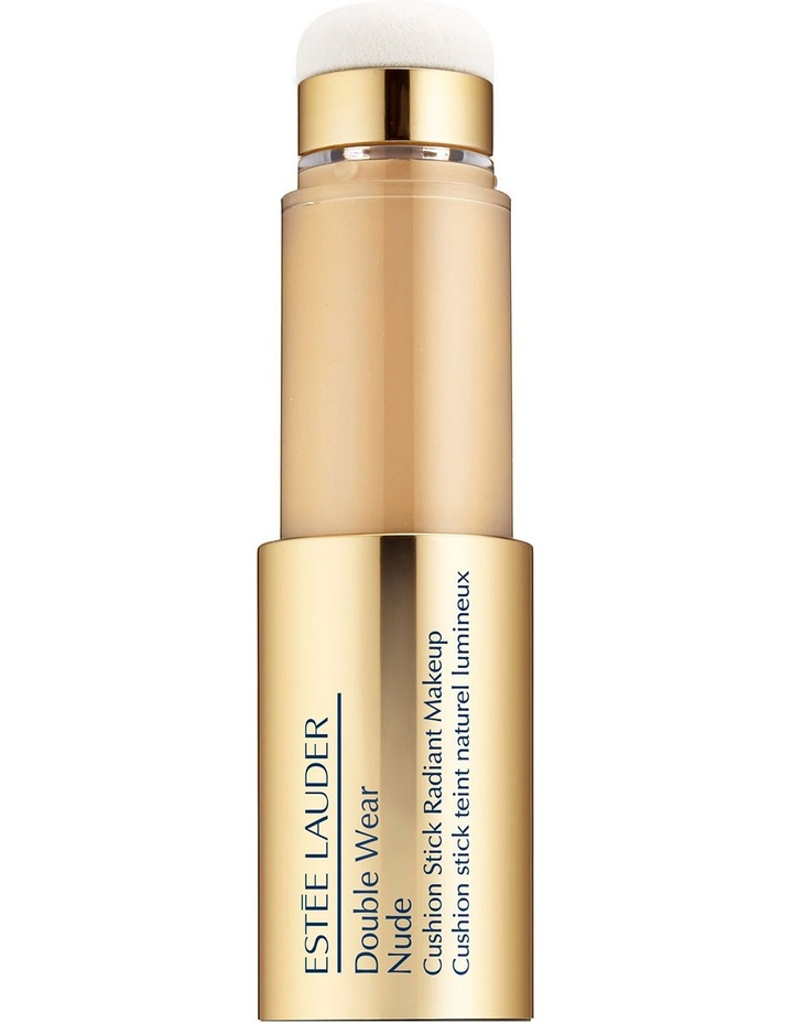 Estee Lauder Double Wear Nude Cushion Stick image 1