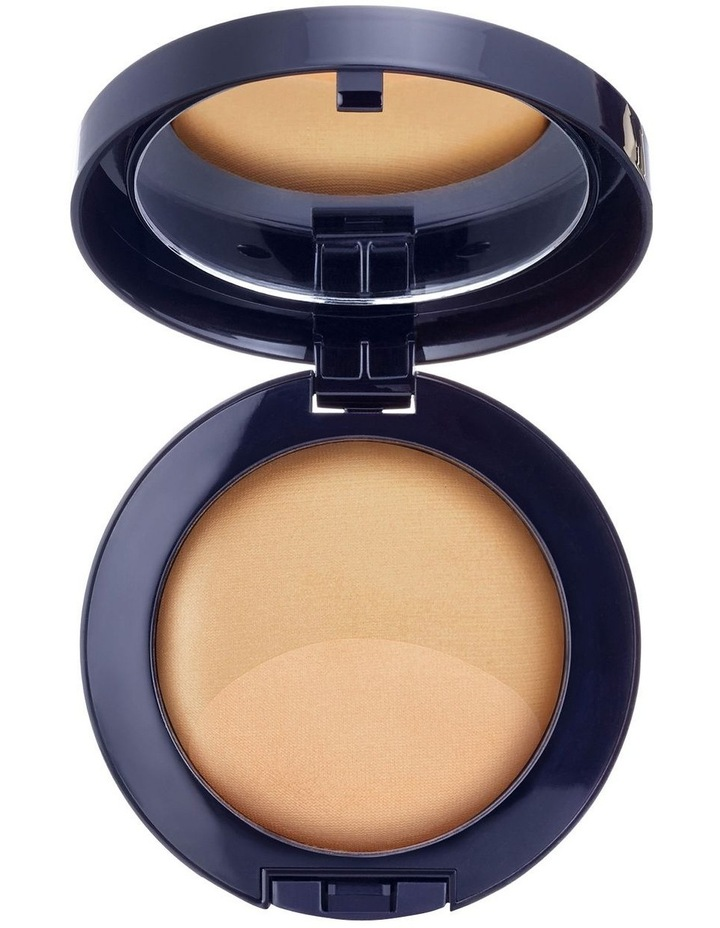Perfectionist Set   Highlight Powder Duo image 1
