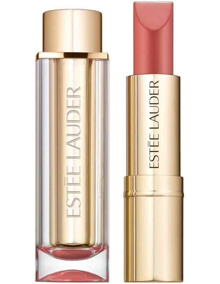 Pure Colour Love Lipstick image 1