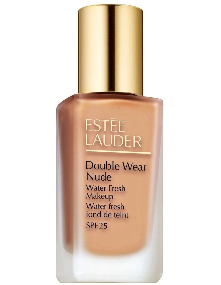 Double Wear Nude Waterfresh image 2