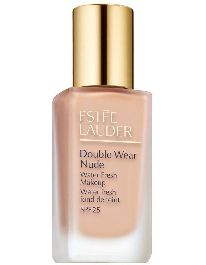 Double Wear Nude Waterfresh Makeup SPF 25 image 1
