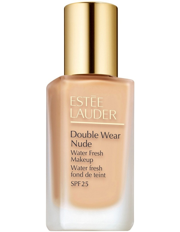 Double Wear Nude Waterfresh image 1