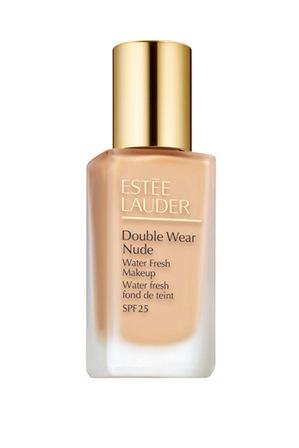 Estée Lauder - Double Wear Nude Waterfresh