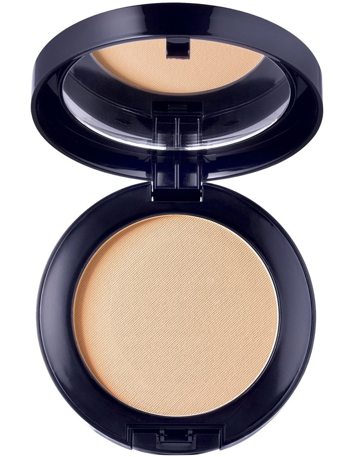Perfecting Pressed Powder-Light image 1