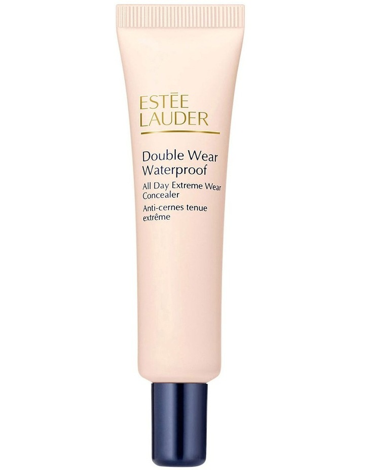 Double Wear Stay-in-Place Flawless Wear Concealer image 1