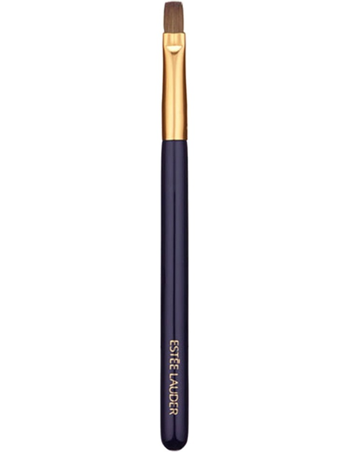 Lip Brush image 1