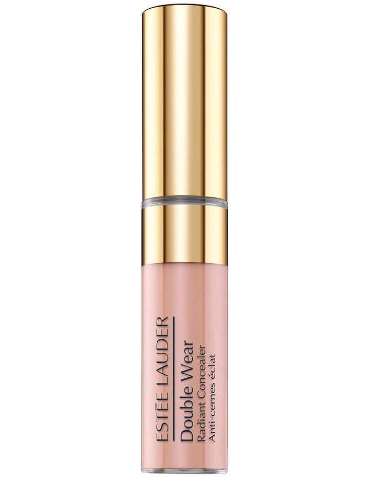 Double Wear Radiant Concealer image 1