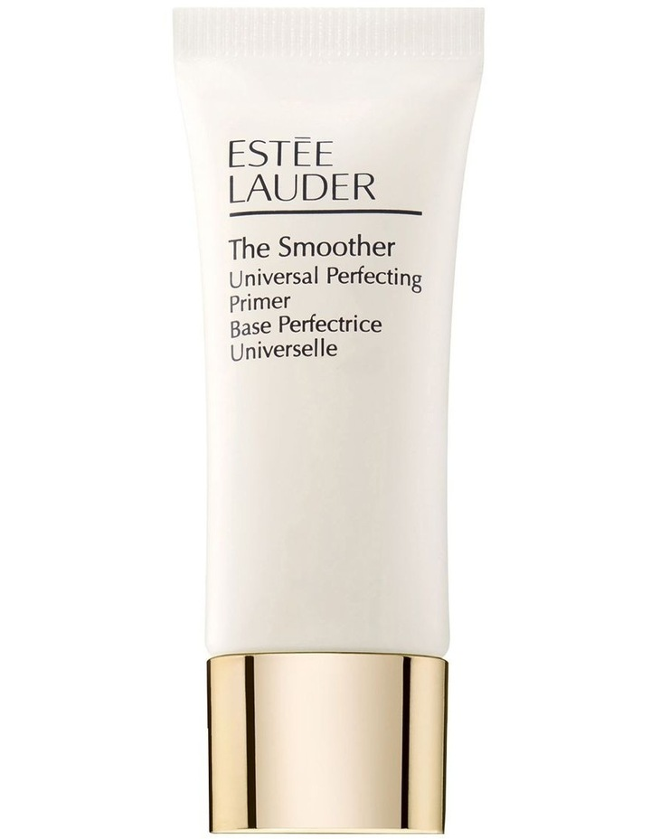 Smoother Universal Perfecting Primer 15ml image 1