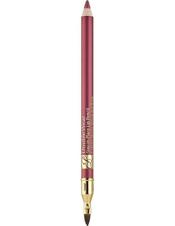 Double Wear Stay-In-Place Lip Liner image 1