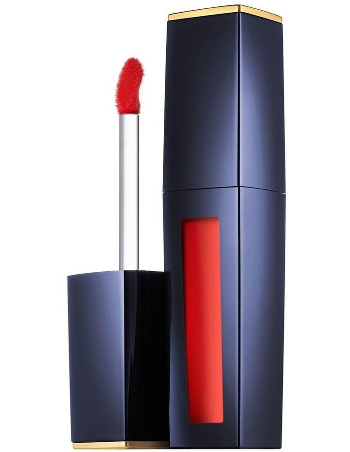 Pure Color Envy Liquid Lip Potion image 1