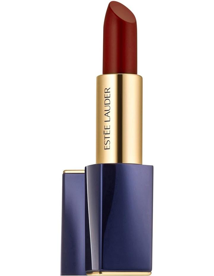 Pure Color Envy Matte Sculpting Lipstick image 1