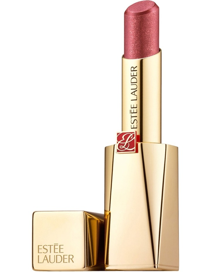 Pure Color Desire Rouge Excess Lipstick image 2