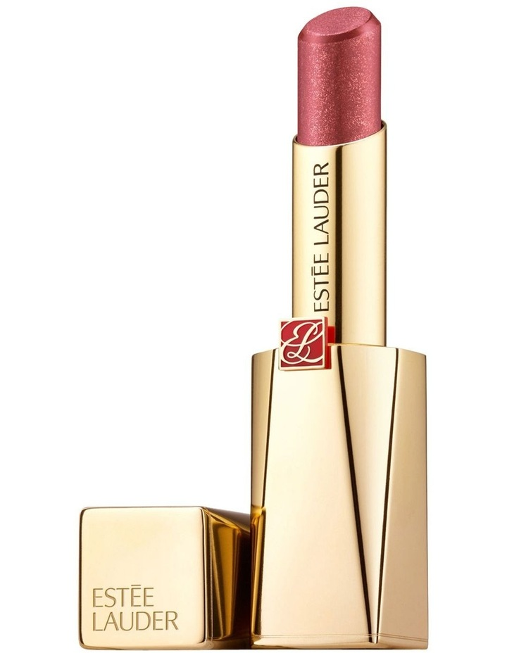 Pure Color Desire Rouge Excess Lipstick image 1