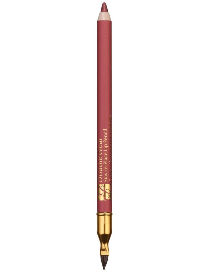 Double Wear Stay-In-Place Lip Pencil image 2