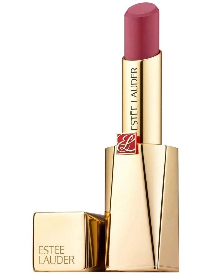 Pure Color Desire Rouge Excess Matte Lipstick image 1