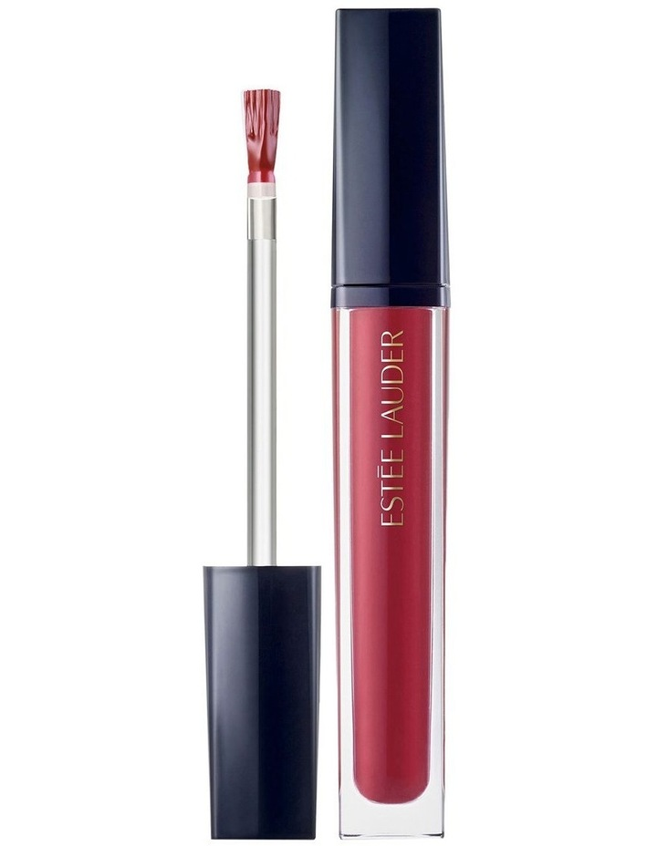Pure Color Envy Kissable Lip Shine image 1