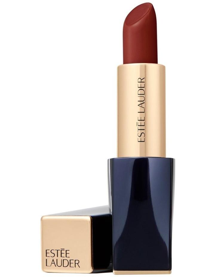 Pure Color Envy Matte Scultping Lipstick image 1