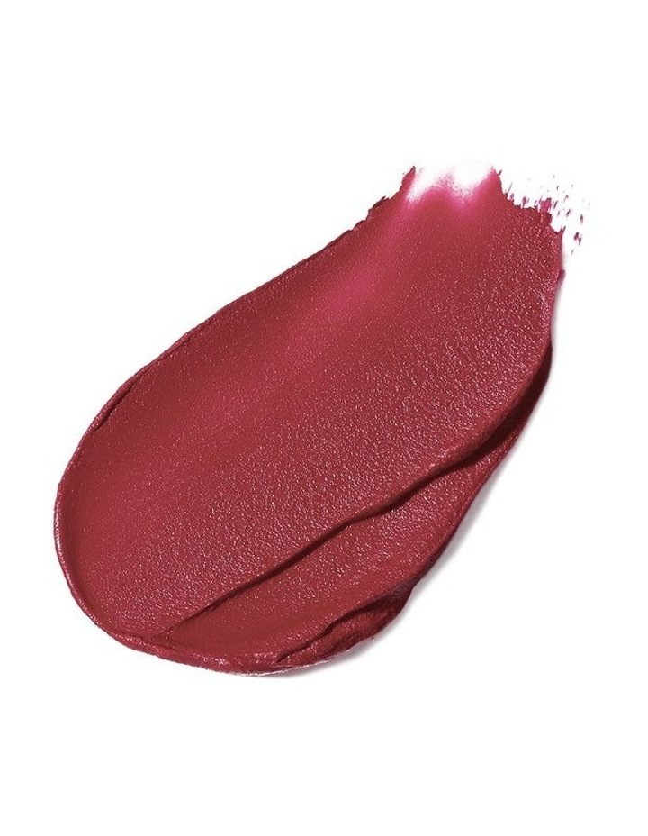 Pure Color Whipped Matte Lip Color with Moringa Butter image 2