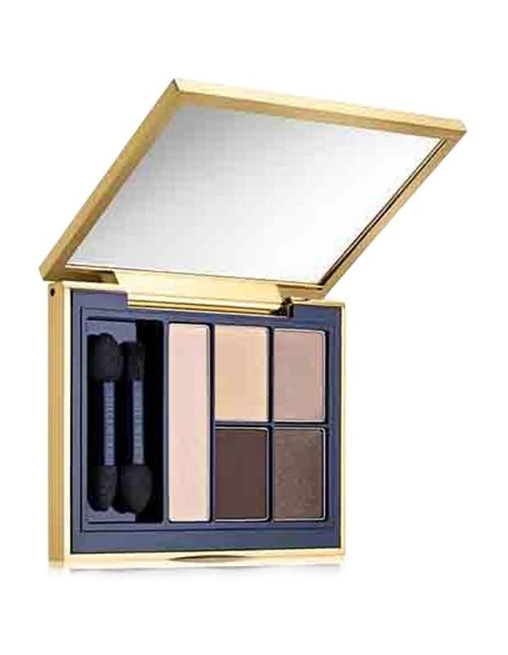 PureColor Envy 5-Color Eyeshadow Palette image 1