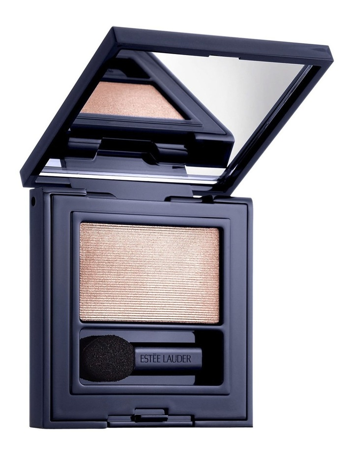Pure Color Single Eye Shadow image 1