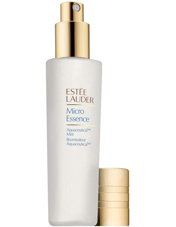 Micro Essence Skin Activating Treatment Lotion image 2
