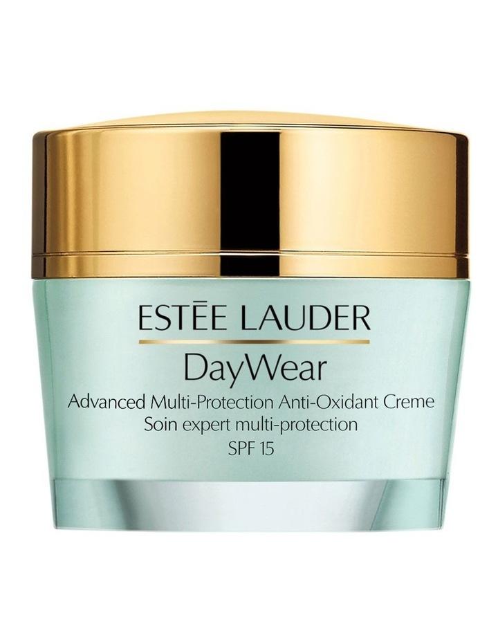 Daywear Creme Dry Skin image 2