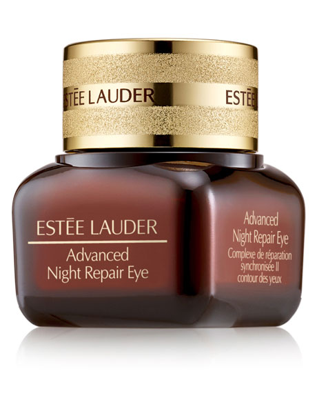 Advanced Night Repair Eye Synchronized Complex II image 1