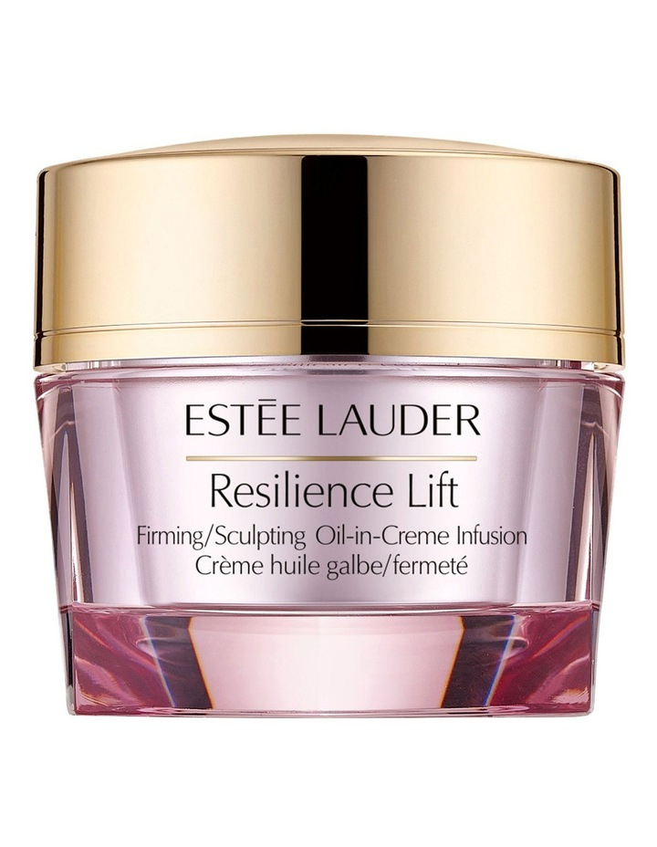 Resilience Lift Oil In Creme image 2