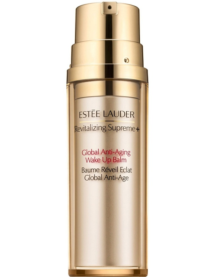 Revitalizing Supreme   Cell Power Wake Up Balm image 2